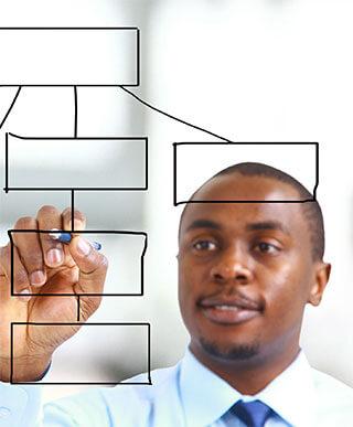 procedure for company registration