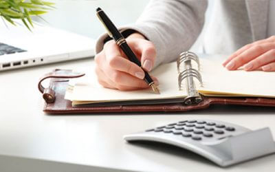 Why you need bookkeeping services in Zimbabwe