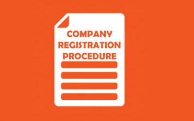 Procedure for company registration in Zimbabwe