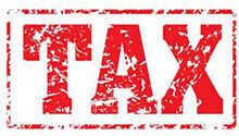 zimra itf263 tax clearance