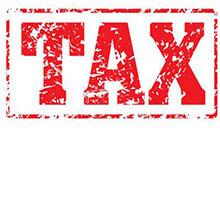 zimra tax clearance